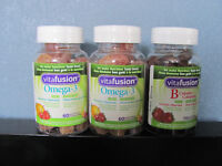 *******suppléments de vitamines pour bonne santé a vendre****