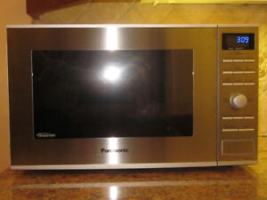 Microwave Oven Buy Or Sell Home Appliances In Markham York