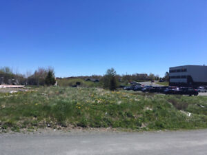 Land for sale in Torbay!