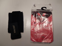 Valéo tennis elbow support Medium