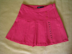 Brand New Gap Skirt – size4/5