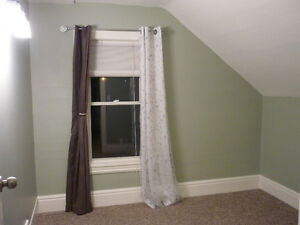 Room for Rent Stratford Kitchener Area image 2