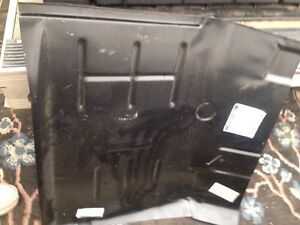 Rocker Panels And Cab Corner | Buy or Sell Used or New Auto Parts in Ontario | Kijiji Classifieds