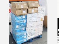 5 pallet books very huge opportunity to make good money