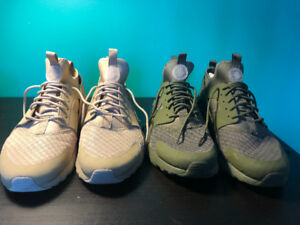 Nike Harreuche mens shoe