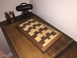 Custom cutting boards/cheese boards Cambridge Kitchener Area image 4