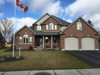 Home for Sale in Otterville, Ontario