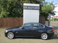 2009 BMW 330 3.0TD SE(HISTORY,WARRANTY)