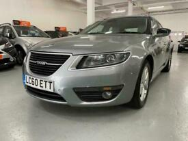 image for 2010 Saab 9-5 2.0 TiD Vector SE 4dr Saloon Diesel Automatic