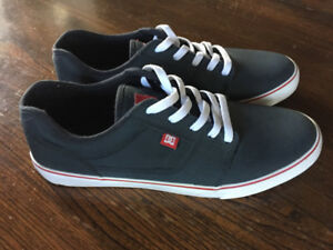 Chaussures DC pour homme