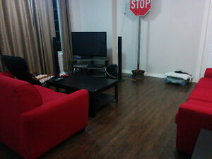 Large Room Near Trent Available Immediately