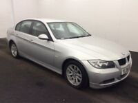 For sale BMW 320d, 2.0ltr Diesel,10service stamps,drives great,solid engine,looks nice,bargain £2950