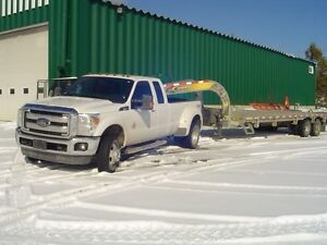 2013 Ford F-350 Lariat Camionnette