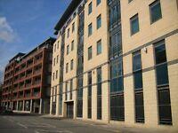 1 bedroom flat in Merchants Quay QUAYSIDE (MERCH19)