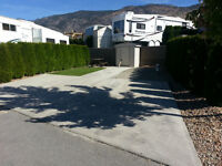 Vacation Paradise in Osoyoos!