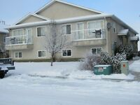Great 3 bedroom Westside Condo