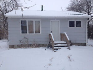 House for rent in Lashburn
