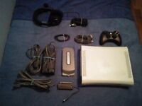 •••XBOX 360 FOR SALE•••