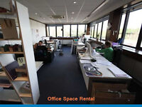 Co-Working * Oxford Road - HP14 * Shared Offices WorkSpace - Stokenchurch