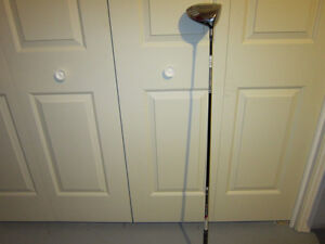 Taylor Made Golf Club