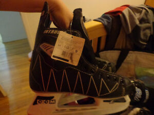 patins pour homme taille 9 NEUF