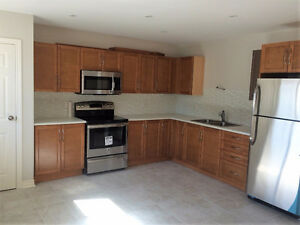 APARTMENT AVAILABLE IN COBDEN EXCLUSIVE FOR PEOPLE 55+