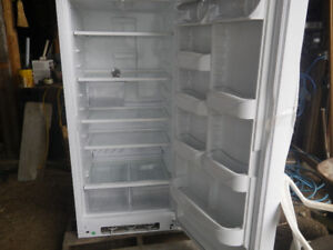 Food concession equipment