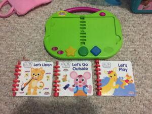 Jouets enfants - Kids toys
