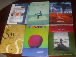 Engineer books and Textbooks