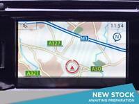 2014 VOLKSWAGEN PASSAT 2.0 TDI Bluemotion Tech Highline 4dr