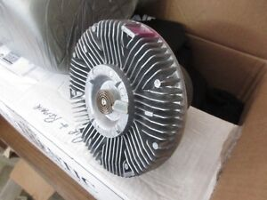CASE IH ENGINE FAN DRIVE Kitchener / Waterloo Kitchener Area image 2