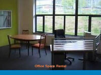 Co-Working * Sheffield Parkway - S9 * Shared Offices WorkSpace - Sheffield