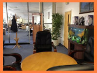 ( B5 - Digbeth ) Serviced Offices to Let - £ 250