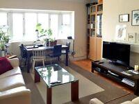 3 bedroom flat in Lower Road, Canada Water SE16