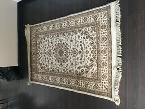 large&small area rugs for sale (Oakville - Kerr)
