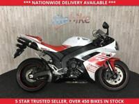 YAMAHA R1 YZF R1 YZF-R1 4C8 MODEL SUPERBIKE LONG MOT 01/2019 ..2008