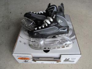 Torspro Surge 100 Patins de hockey