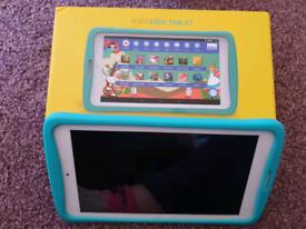 EE Robin Tablet for Kids