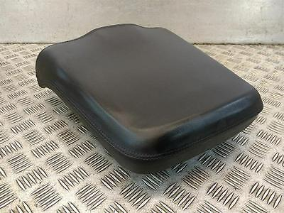 TRIUMPH TIGER 1200 EXPLORER SEAT TAIL