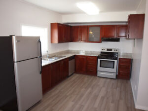 Niverville Manitoba Two Bed Room Apartment