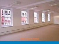 Co-Working * Heddon Street - Mayfair - W1B * Shared Offices WorkSpace - West End - Central London