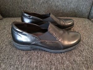 Chaussures Solemate 9B