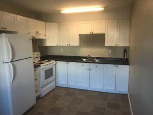 #10 - 2564 Sandpiper Drive, 3 bedroom for rent $1350 per month