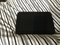 Tablet Tesco Hudl