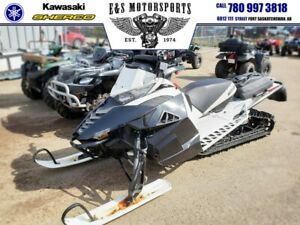 Yamaha | Find Snowmobiles Near Me in in Alberta from Dealers
