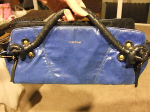 Cute Authentic Matt and Nat clutch for sale!!