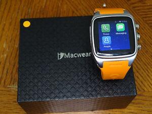 Smart watch / phone