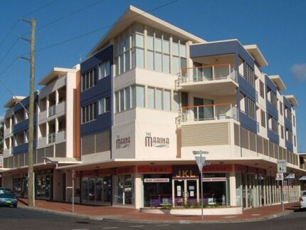 Forster 1 BR Apartment Furnished for rent $270/week Forster Great Lakes Area Preview
