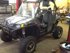 2010 rzr 800 for sale