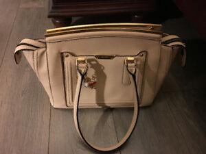 Aldo Tote Bag For Sale (Brand New)